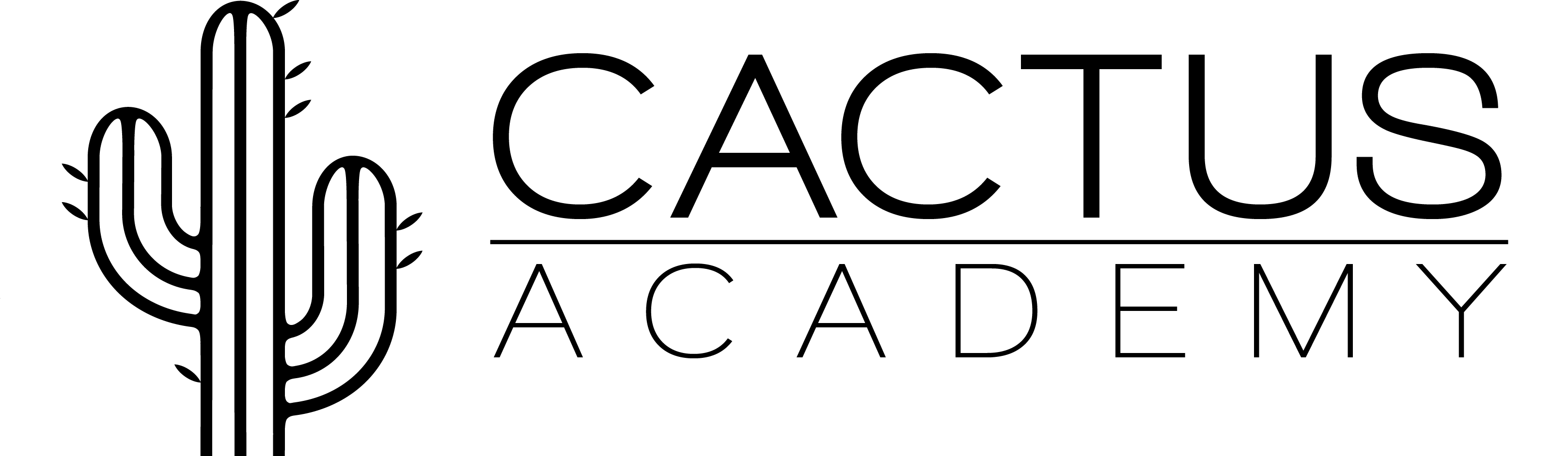 CACTUS ACADEMY - Freeride And Freestyle Camps